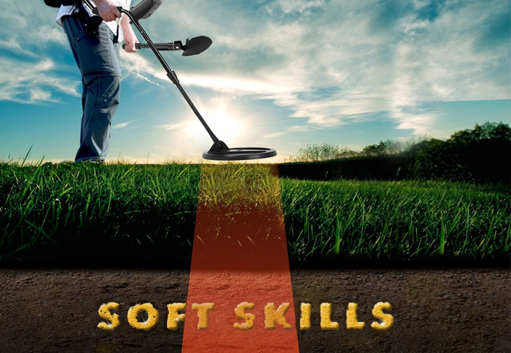 Как подготовиться к оценке soft skills кандидата