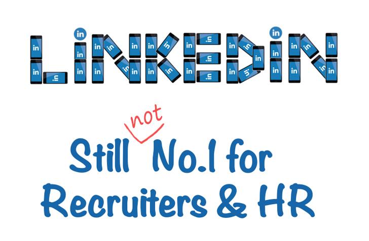 социальная сеть для поиска работы